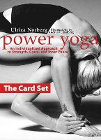 Power Yoga: the Card Set: An...