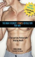 High Intensity Fitness Revolution for...