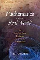 Mathematics and the Real World: The...