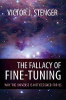 The Fallacy of Fine-tuning: Why the...