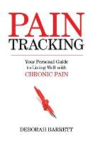 Pain Tracking: Your Personal Guide to...