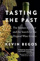 Tasting the Past: The Science of...