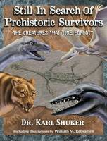 Still in Search of Prehistoric...