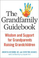 Grandfamily Guidebook