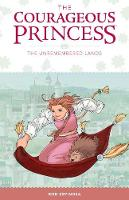 The Courageous Princess: Volume 2: ...