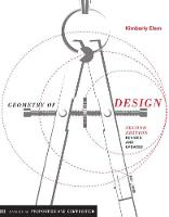 Geometry of Design: Studies in...