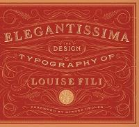 Elegantissima: The Design and...