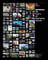 30 Years of Emerging Voices: Form,...