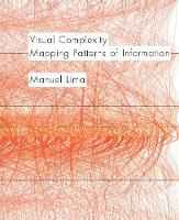 Visual Complexity: Mapping Patterns ...
