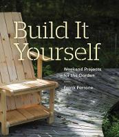 Build it Yourself: Weekend Projects...