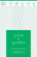 Grids and Guides: 3 Notepads for...