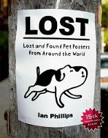 Lost: Lost and Found Pet Posters from...