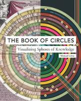 The Book of Circles: Visualizing...