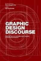 Graphic Design Discourse: Evolving...