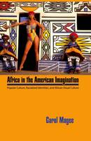 Africa in the American Imagination