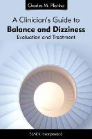 A Clinician's Guide to Balance and...