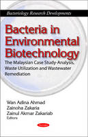 Bacteria in Environmental...