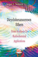 Dicyclohexanocrown Ethers: From...