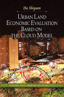Urban Land Economic Evaluation Based...