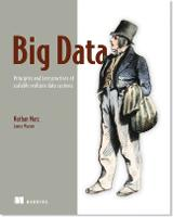 Big Data: Principles and Best...