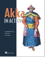 Akka in Action