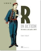 R in Action: Data Analysis and...