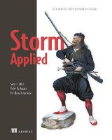 Storm Applied:Strategies for ...