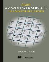 Learn Amazon Web Services in a Month...