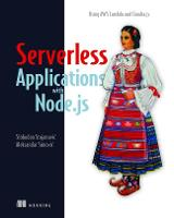 Severless Apps w/Node and Claudia.ja_p1