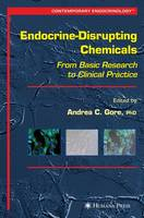Endocrine-Disrupting Chemicals