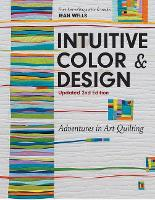 Intuitive Color & Design: Adventures...