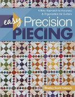Easy Precision Piecing: A New ...