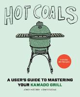 Hot Coals: A User's Guide to ...