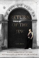 Return of the Jew: Identity ...