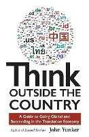 Think Outside the Country: A Guide to...