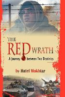 The Red Wrath: A Journey between Two...