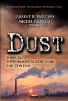 Dust: Sources, Environmental Concerns...
