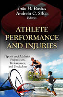 Athlete Performance & Injuries