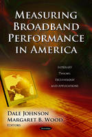 Measuring Broadband Performance in...