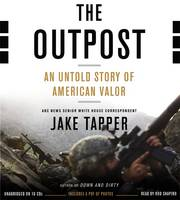 The Outpost: An Untold Story of...
