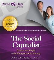 Rich Dad Advisors: The Social...