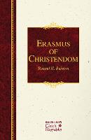Erasmus of Christendom