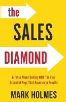 The Sales Diamond: A Fable about...
