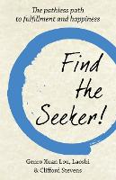 Find the Seeker!: The Pathless Path ...
