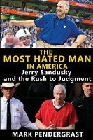 The Most Hated Man in America: Jerry...