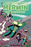 Mermin Book Three: Deep Dive ...
