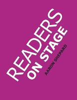 Readers on Stage: Resources for...