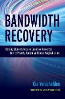 Bandwidth Recovery: Helping Students...