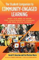 The Student Companion to Community...