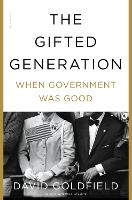 The Gifted Generation: When ...